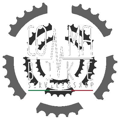 Coma Bike Service & Shop